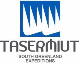 Tasermiut-logo-kayak-in-greenland